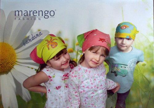 marengo(1).jpg